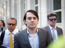 """Le procès de l'Américain """"le plus détesté"""" s'ouvre à New York"""