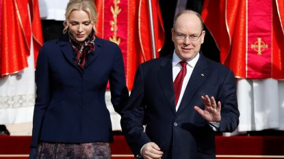 Heeft Albert van Monaco nóg een buitenechtelijk kind? Minnares sleept vorst na 15 jaar voor de rechter