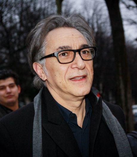 Un film avec Richard Berry déprogrammé: France Télévisions s'explique