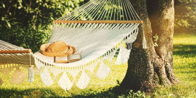 zomervakantie-eigen-land.png