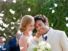 Les effets du mariage sur votre personnalité