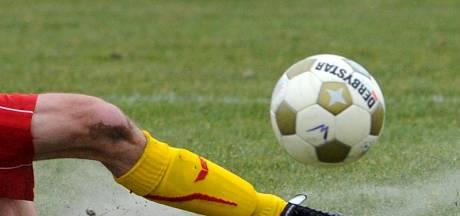 Voetbalster De Graaf verruilt Kloetinge voor Sparta