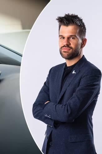 """Werkexpert waarschuwt voor gevaren van bedrijfswagen: """"Elke maand meer dan 300 euro verlies voor je pensioen"""""""