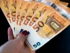 Hellendoorn moet ruim 3 miljoen euro per jaar bezuinigen