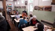 Gezocht: vrijwilligers voor Natuurhuis De Paardenstal