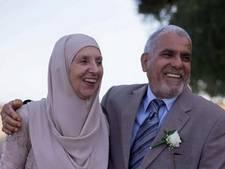 Hassan (76) roept jongeren op: Pak kansen, radicaliseer niet