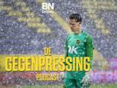 De Gegenpressing Podcast | 'Sportieve crisis verscheurt NAC, angsthazenvoetbal wordt niet meer gepruimd'