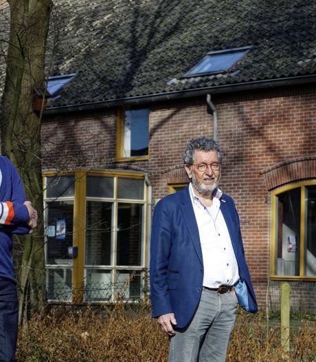 Overname Beekvlietboerderij stapje dichterbij: 'Een locatie met historie'