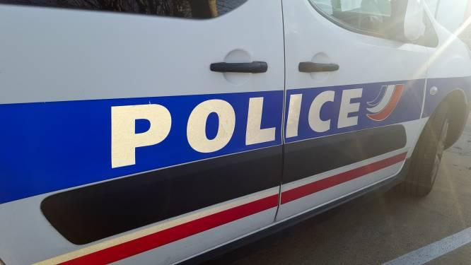 Refoulé faute de pass sanitaire, un homme tire sur deux vigiles et les blesse à Chambéry