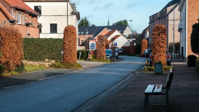 Vlaams Belang Zandhoven wil minstens 20 bijkomende parkeerstroken in De Bergen