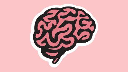 5 dingen die je kunt doen om je brein beter te laten functioneren