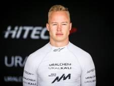 Deze miljardairszoon is de bad boy van de Formule 1: 'Ik heb een grote fout gemaakt, waar ik van zal leren'