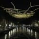 Amsterdam Light Festival maakt deelnemers bekend