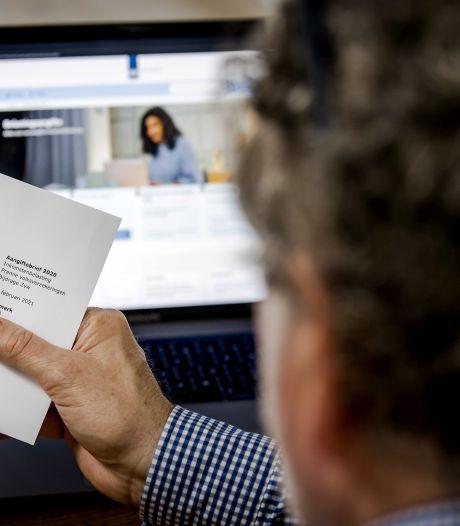 Hulp nodig bij je belastingaangifte? De Utrechtse biblitoheken helpen je graag