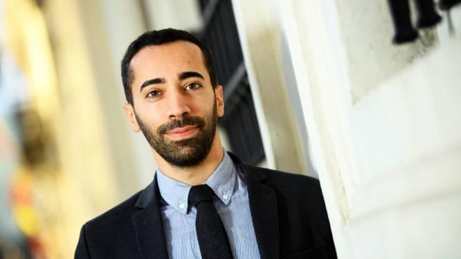Mahdi laat asielprocedure doorlichten
