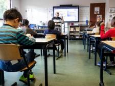 OMT adviseert: basisscholen en kinderopvang kunnen open, BSO niet