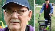 Politie zoekt man (62) die verdween in Bierbeek. Hij heeft dringend medische zorgen nodig