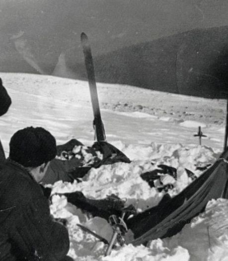 Qu'est-ce qui a tué ces randonneurs russes il y a 60 ans? Une étude lève une part du mystère