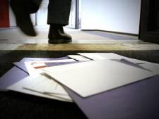 Foute informatie over vervanging huishoudelijke hulp in Altena: iedereen krijgt een nieuwe brief