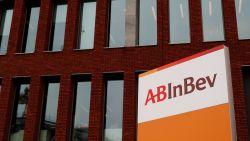 AB InBev verkoopt Australische onderdeel voor 10 miljard euro