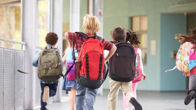 Quel cartable choisir pour la rentrée scolaire de mon enfant?