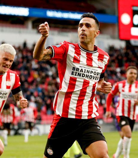 PSV breidt aantal seizoenskaarten uit naar 28.000