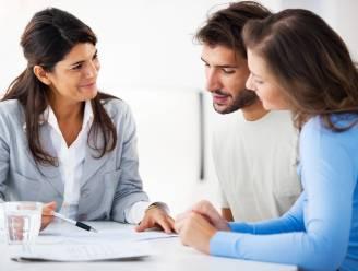 Een hypotheek afsluiten: zo versier je de laagste rentevoet