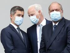 Procès rarissime en vue pour un ministre français