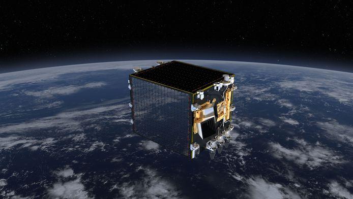 PROBA-V va sillonner la Terre durant les trente prochains mois minimum. Initialement prévu dans la nuit de vendredi à samedi dernier, son lancement devrait être opéré dans la nuit de lundi à mardi.