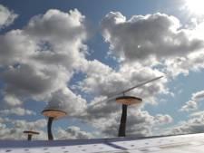 Ypenburg krijgt een gigantisch kunstwerk 'van internationale allure'