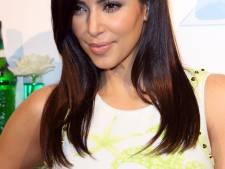 Elles dépensent des fortunes pour Kim Kardashian