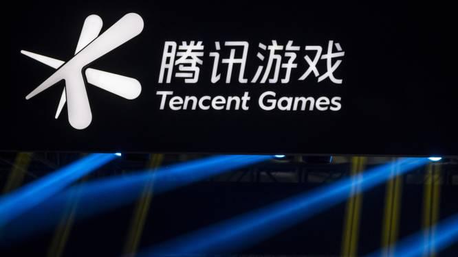 Niet Nintendo, maar dit (onbekende) gamebedrijf is het grootste van de wereld
