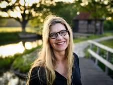 Professor Irene van Staveren genas zichzelf van chronische migraine: 'Heb mijn leven terug'