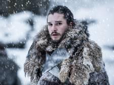 Seizoensslot Game of Thrones gratis op bioscoopscherm