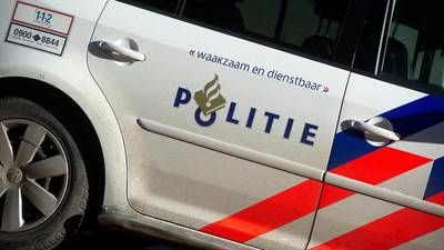 Man (28) uit Breda tankt zonder te betalen, heeft GHB op zak en rijdt rond met ongeldig rijbewijs