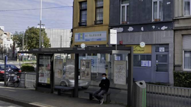 """Antwerpse moskee De Koepel verliest erkenning: """"We wisten niet wie er imam was"""""""