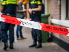 Steekpartij bij 'junkenhol' in Vlaardingen: verdachte blijft in de cel