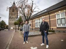 Horological Brothers blijven waar ze zich thuisvoelen én furore willen maken: in Oldenzaal
