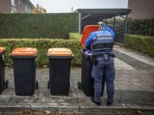 Zoetermeerders komen in opstand tegen afvalbeleid: plannen tijdelijk op pauze door aanstaand referendum