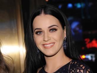 Daarom draagt Katy Perry corrigerend ondergoed: ze is te lui om te sporten