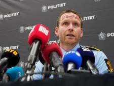 Attaque à l'arc en Norvège: la conversion à l'islam du tueur remise en question