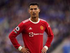 Cristiano Ronaldo, un cadeau empoisonné pour Manchester United?