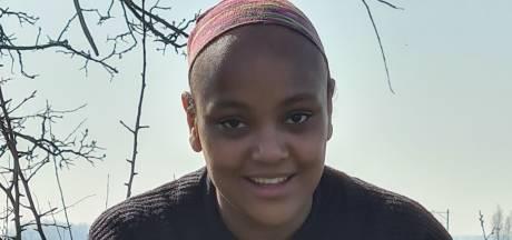 Na weken goed nieuws: vermiste Ann (25) uit Zwammerdam is weer terecht