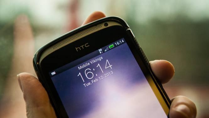 "Proximus koopt Mobile Vikings van DPG Media: ""Regelgeving niet gunstig genoeg om zelf door te gaan"""
