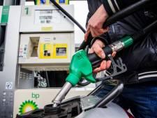 Tanken wordt duurder: gaan we echt 2 euro per liter betalen?