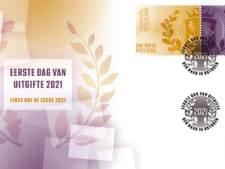 Postzegelverzamelaars komen dit weekend weer massaal naar Apeldoorn: 'Verzamelen zit in ons bloed'