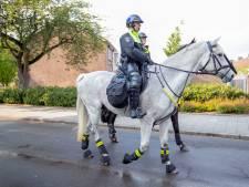 Burgemeester Jorritsma wil nieuwe Pegida-demonstratie in Eindhoven ook verbieden