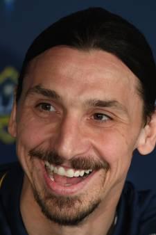 Le conseil de Zlatan à Mbappé