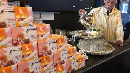 Tiense Suikerraffinaderij mikt op Arabische gemeenschap met 'Shukr'