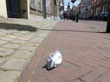 HulstPlus: 'Belgen massaal naar Hulst lokken op feestdag was totaal onverantwoord'